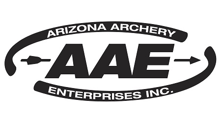 AAE - Arizona Archery Enterprises
